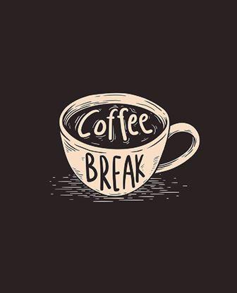 ICB COFFEE BREAK