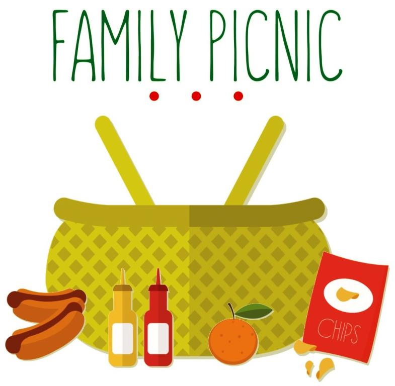 Family-Picnic-graphic