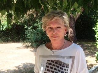 Myriam Chartrand