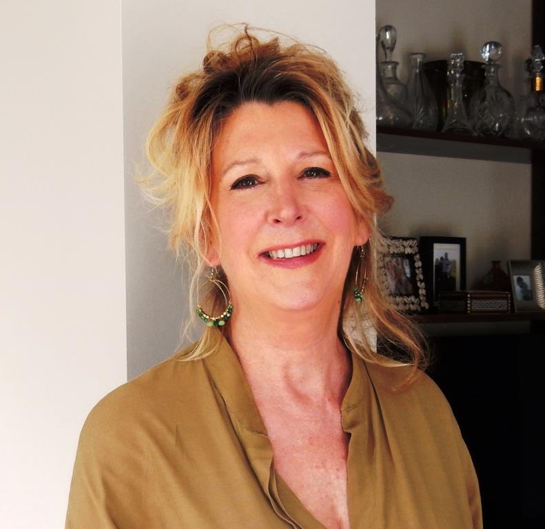 Paula Lamoureux