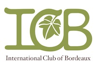 International Club of Bordeaux